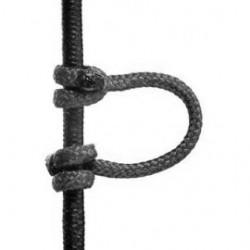 Corde a D-loop au metre 2