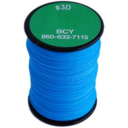 BCY 3D Tranche fil