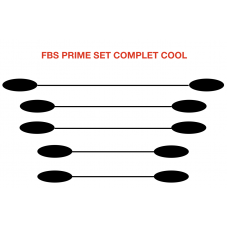FBS Prime Set complet «cool»