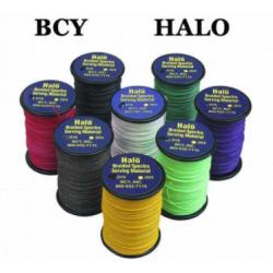 BCY HALO 0,14 Tranche Fil
